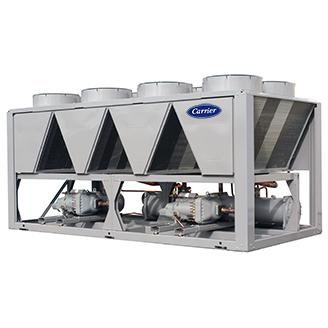 carrier-30xa-chiller-1-md